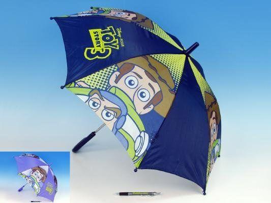 Deštník Toy Story 45cm