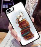 Obal na mobil SAMSUNG A5 2017 Harry Potter