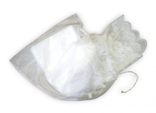 Sáček na praní záclon - Tylex