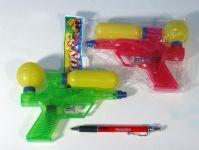 Vodní pistole 18cm