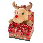 Dárková sada GIFT č.3 90X75 - Sob vánoční
