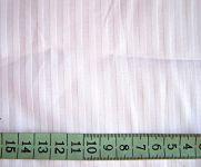 Hotelové ložní prádlo povlečení atlas grádl Solit 140x220 Fa Deni s.r.o.
