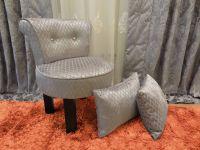 Koupelnová předložka/kobereček 50x70 - SHAGGY 15-oranžová