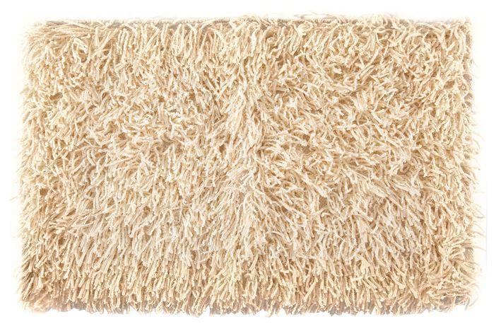 Koupelnová předložka/kobereček 50x70 - SYDNEY - krémový
